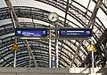 Dresden Hauptbahnhof access to platforms 01.JPG