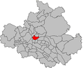 Dresden Stadtteil Innere Neustadt.PNG