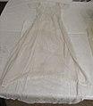 Dress, women's (AM 1995.8.14-5).jpg