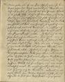 Dressel-Lebensbeschreibung-1773-1778-030.tif
