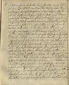 Dressel-Lebensbeschreibung-1773-1778-032.tif