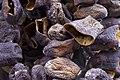 Dried Eggplant (6418900851).jpg