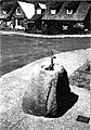Drinking fountain in Munson Valley plaza.jpg
