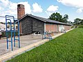Druid Hill Park Memorial Pool life guard stand and changing room.jpg