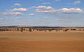 Dry sowing near Junee to east.jpg