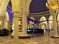 Dubai Mall, DubaiDino - panoramio.jpg