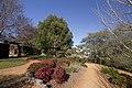 Dubbo NSW 2830, Australia - panoramio (133).jpg