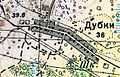 Dubki1939.jpg