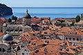 Dubrovnik - panoramio (21).jpg