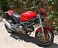 Ducati Monster 620 - Flickr - mick - Lumix.jpg