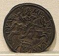 Ducato di milano, luigi XII di francia, argento, 1500-1512, 03.JPG