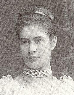 Duchess Maria Isabella of Württemberg.jpg