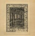 Dugald Stewart Walker Bookplate-Helen Tyler Ex Libris.jpg