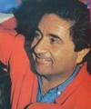 Duhalde 1988.png