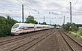 Duisburg-Rahm ICE 403 017 (30461654943).jpg