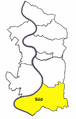 Duisburg Sued.png
