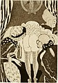 Dulaurens - Imirce, ou la Fille de la nature, 1922 - Illustration-04.jpg