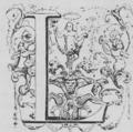 Dumas - Vingt ans après, 1846, figure page 0333.png