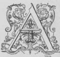 Dumas - Vingt ans après, 1846, figure page 0382.png