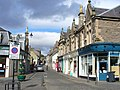 Dunblane High Street - geograph.org.uk - 744518.jpg