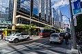 Dundas Street West (between Bay & Yonge) (36710659733).jpg