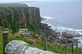 Dunnet Head view 061915.jpg