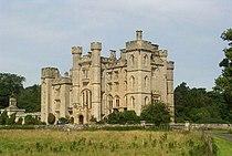 Duns Castle.jpg
