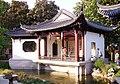 Duojingyuan 32.jpg