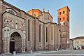 Duomo Asti vista laterale.jpg