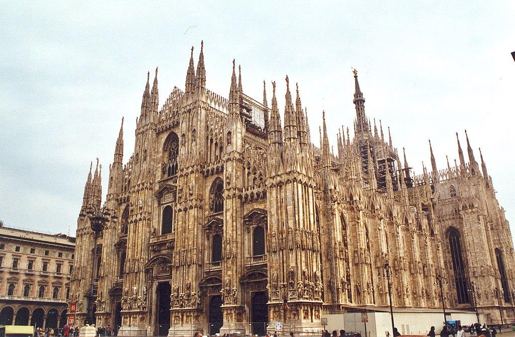 Duomo di Milano - panoramio.jpg