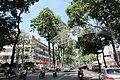 Duong Pham ngoc thach, saigon vn- Dyt - panoramio.jpg