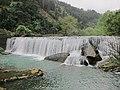 Duoyi River - panoramio (9).jpg