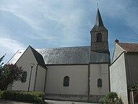 Durmignat église 2019-08-16.JPG