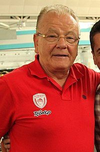 Dusan Ivkovic and Zeljko Joksimovic (cropped).jpg