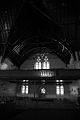 Dutch Reformed Church Graaff-Reinet-004.jpg