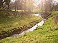 Dutton PR3, UK - panoramio.jpg