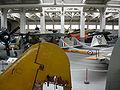 Duxford UK Feb2005 hangar.JPG