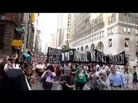 File:Dyke March NYC 2011 God is a Lesbian.webm