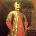 Dymitr Wiśniowiecki Bajda.PNG