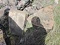 Dzagavank (khachkar) (216).jpg