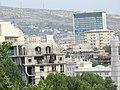 Dzveli Tbilisi, Tbilisi, Georgia - panoramio (158).jpg