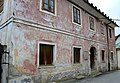 EŠD 5892 Škofja Loka - Hiša Kopališka 15.jpg