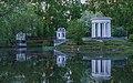 E-burg asv2019-05 img05 Kharitonov Garden.jpg