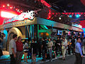 E3 Expo 2012 - Metal Gear Rising- Revengeance (7640584032).jpg