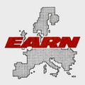 EARN-Logo.png