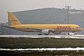 EAT Leipzig, D-ALEA, Boeing 757-236 SF (16455975592).jpg
