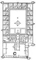 EB1911 - Volume 01 pg. 51 img 2.png