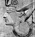EB1911 Egypt - 1400 B.C. to Roman - Seti I.jpg