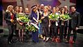 EBBA Awards 2012 -- All Winners - by Mike Breeuwer.jpg
