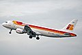 EC-HQG Iberia (2202090768).jpg